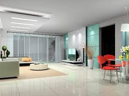 interior amazing interior design services amazing interior
