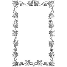 Wedding Program Templates Free Download Free Wedding Program Clipart Free Download Clip Art Free Clip