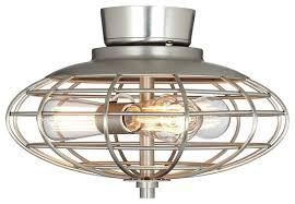 bladeless ceiling fan home depot industrial ceiling fan light kits bladeless ceiling fans home depot