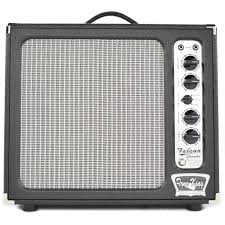 black friday guitar amps tone king amplifiers chicago music exchange