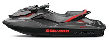 september 2013 sea doo onboard