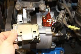 alternator wiring for 12ht ih8mud forum