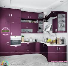 modular kitchen design gallery
