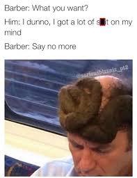 Mind Meme - i dunno i got a lot of shit on my mind meme xyz