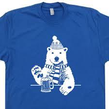 Funny American Flag Shirts International T Shirts Funny T Shirts Vintage T Shirts