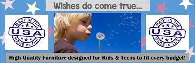 Good Quality Kids Bedroom Furniture Beds Plus Kids Stuff Orange County Bedroom Furniture Bunk Beds