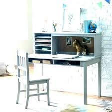 corner desks for small spaces corner desks for small spaces great corner desks for bedroom