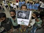 Delhi gang rape trial sparks Indian media frenzy – Salon.