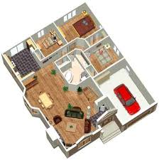 1 floor house plans one house plan 80399pm architectural designs