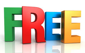 freebie friday free dunkin u0027 donuts frozen coffee free 10 costco