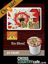 black friday k cup deals free sample of snapple brew over ice k cups coffee tea