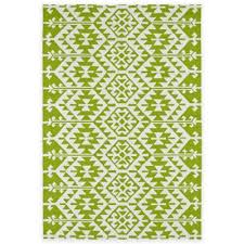 Green Outdoor Rugs Buy Lime Green Outdoor Rugs From Bed Bath Beyond