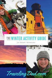 Minnesota top travel images Top 5 winter activities in duluth minnesota traveling dad png