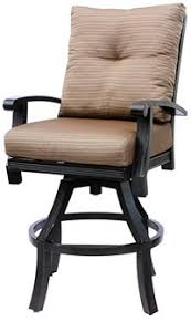 Heritage Patio Furniture Heritage Outdoor Living Is A Premier Outdoor Furniture Manufacturer