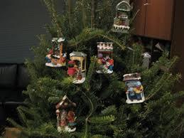 hosive christmas ornaments