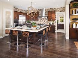floor and decor plano architecture marvelous floor and decor hours today floor decor