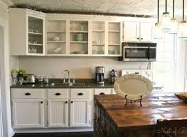 Kitchen Cabinet Components Kitchen Cabinet Components Pictures Ideas From Hgtv Hgtv