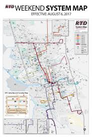 Houston Metro Bus Map by San Joaquin Rtd Bus Schedule The Best Bus