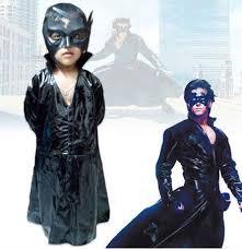buy krish costume for fancy dress competition superhero krrish