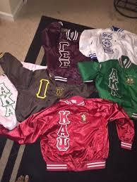 aka graduation stoles kanework kanes custom apparel line jackets jerseys tikis