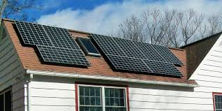 solar power how to shop for solar power solar panels inverters and more