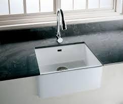 Porcelain Kitchen Sink Australia Eye Catching Porcelain Kitchen Sink Of Porcelin Sinks Dytron Home