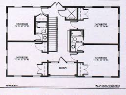 house plans with two master bedrooms apartments 2 bedroom house plans with 2 master suites 3 bedroom