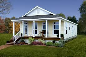 cottage modular homes floor plans modular home floor plans and designs pratt homes