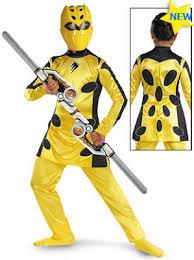 henshin grid power rangers halloween costumes