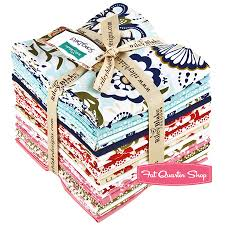 giveaway quarter shop fabric bundle see craft