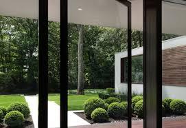 glass door austin outdoor lighting perspectives of austin outdoor lighting