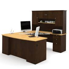 Wire Mesh Desk Accessories by Golf Desk Set Golf Desk Set Suppliers And Manufacturers At