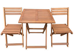 table jardin pliante pas cher table en bois de jardin pas cher salon de jardin balcon