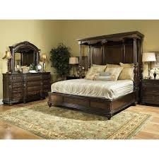 Piece King Bedroom Furniture Sets Video And Photos - 7 piece bedroom furniture sets