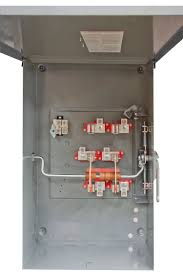 winco generator wiring diagram winco generators parts wiring diagram
