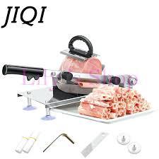 a tout faire cuisine cuisine a tout faire 100 images a tout faire cuisine robots