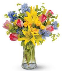 bouquet delivery bouquet delivery columbus newark oh griffin s floral design