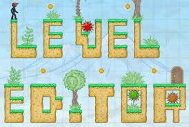 platform game with level editor level editor walkthrough tips review