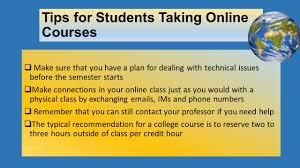 tips class online let s talk about safety ppt online