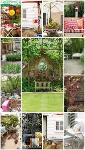 11508 best vintageandkind com home decor community ideas images on