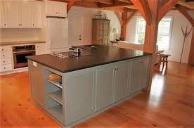 Custom Kitchen Countertops Sunset Woodwork Custom Cabinets Kitchen Cabinets Bathroom