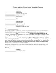 Sample Cover Letter For Programmer Employee Cover Letter Resume Cv Cover Letter