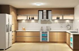 particle board kitchen cabinets china melamine laminated wood finish particle board kitchen cabinet