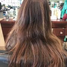 blue mambo hair salon make an appointment 191 photos u0026 325