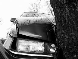 used car buying tips how to tell if a car has been in an accident