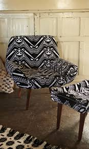 158 best furniture upcycling images on pinterest painted