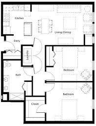 peter nasseff home floor plan f