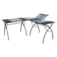 The Drafting Table by Studio Designs Catalina Split Top Drafting Table Hayneedle