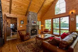 Cottages For Sale Muskoka by 1 1 Million For A Lake Of Bays Cottage With Lots Of Outbuildings