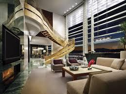 5 bedroom suite las vegas vegas suites that guys will love